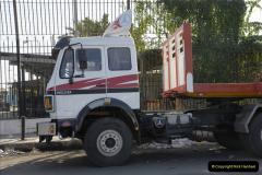 2011-11-09 Port Said, Egypt.  (41)