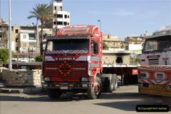 2011-11-09 Port Said, Egypt.  (42)