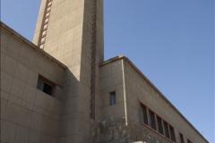 2011-11-09 Port Said, Egypt.  (43)