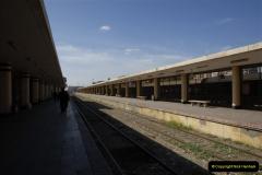2011-11-09 Port Said, Egypt.  (46)