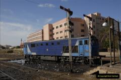 2011-11-09 Port Said, Egypt.  (49)
