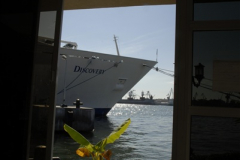 2011-11-09 Port Said, Egypt.  (5)
