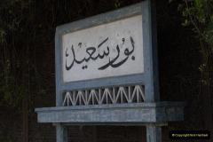 2011-11-09 Port Said, Egypt.  (51)