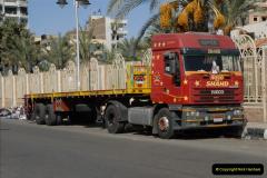 2011-11-09 Port Said, Egypt.  (53)