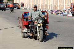 2011-11-09 Port Said, Egypt.  (54)