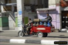 2011-11-09 Port Said, Egypt.  (57)