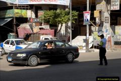 2011-11-09 Port Said, Egypt.  (58)