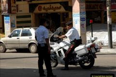 2011-11-09 Port Said, Egypt.  (59)