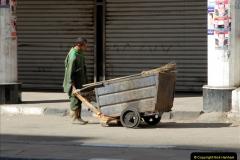 2011-11-09 Port Said, Egypt.  (60)