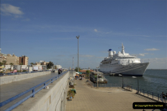 2011-11-09 Port Said, Egypt.  (7)