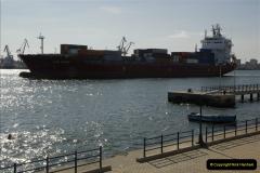 2011-11-09 Port Said, Egypt.  (8)