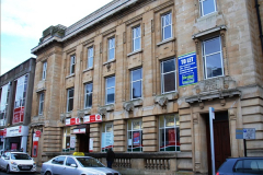 Post Offices UK 2