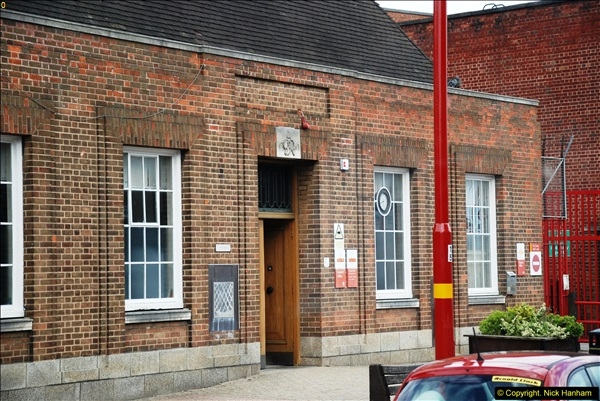 2015-05-20 Kings Norton, Birmingham. (1)07