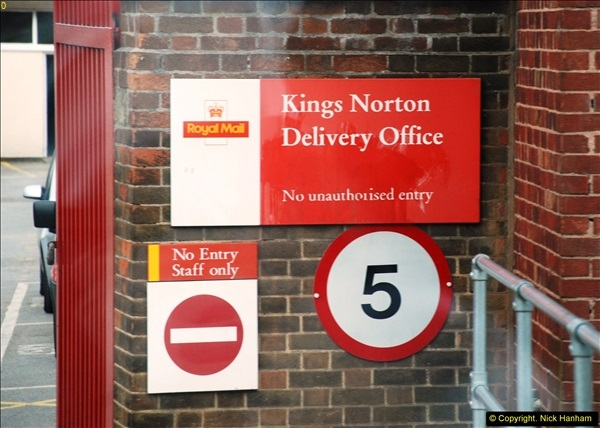 2015-05-20 Kings Norton, Birmingham. (2)08