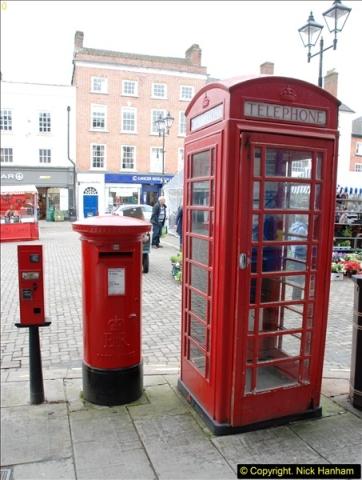 2016-05-11 Ludlow, Shropshire. (1)22