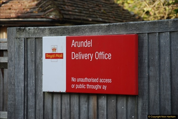 2017-04-06 Arundel, Sussex.  (4)41