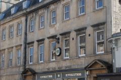 2016-03-17 Bath Spa, Somerset.  (4)14