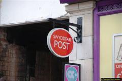 2016-05-13 Presteigne, Powys.  (2)26