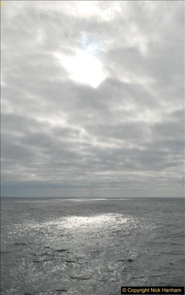 2017-10-13 to 19 West Across The Atlantic. (156)157