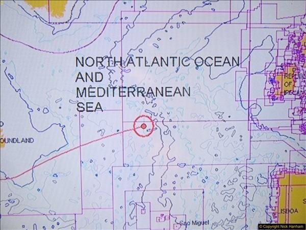 2017-10-21 to 27 East Across The Atlantic. (26)26