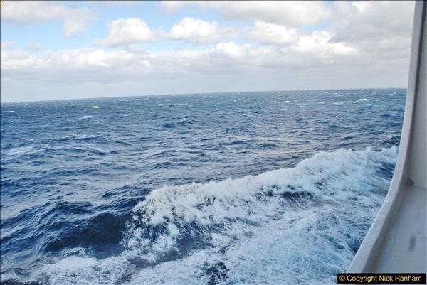 2017-10-21 to 27 East Across The Atlantic. (28)28