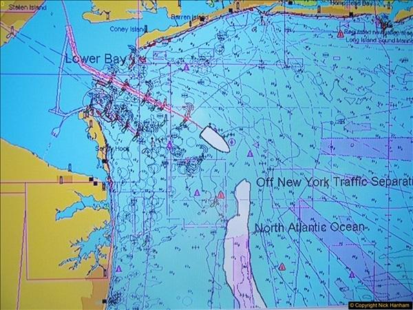 2017-10-21 to 27 East Across The Atlantic. (4)04