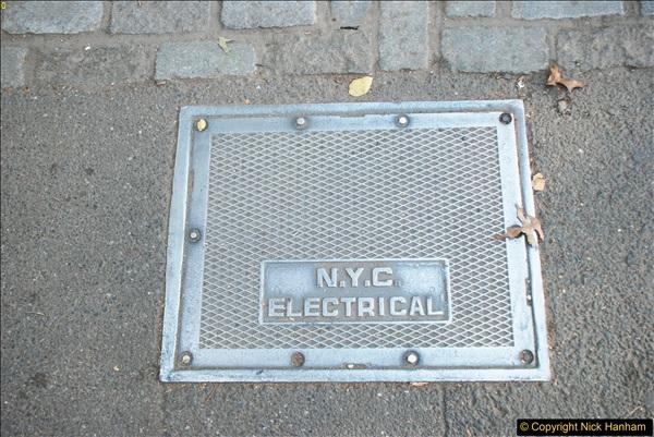 2017-10-20 New York. (112)112