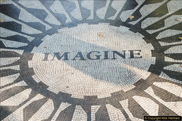 2017-10-20 New York. (119)119