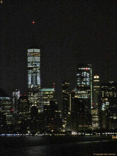 2017-10-20 New York. (13)013