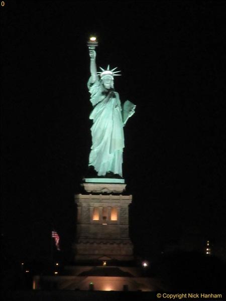 2017-10-20 New York. (14)014