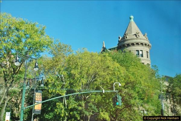 2017-10-20 New York. (157)157