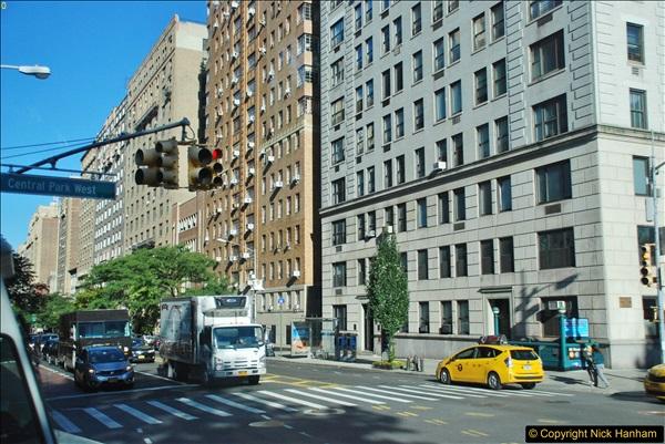 2017-10-20 New York. (165)165