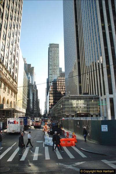 2017-10-20 New York. (182)182