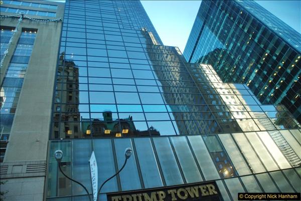 2017-10-20 New York. (184)184