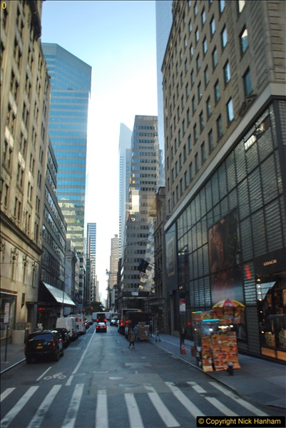 2017-10-20 New York. (187)187