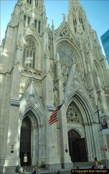 2017-10-20 New York. (193)193