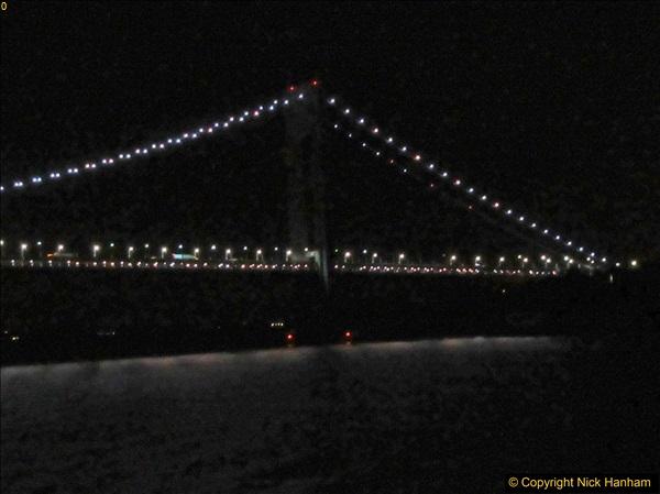 2017-10-20 New York. (2)002