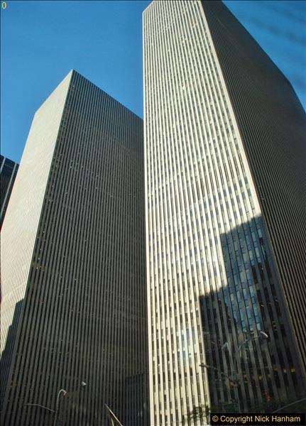 2017-10-20 New York. (201)201