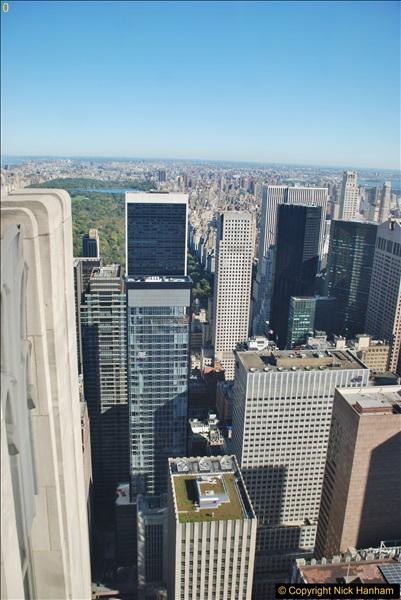 2017-10-20 New York. (225)225