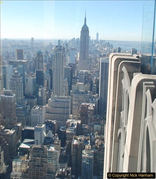 2017-10-20 New York. (226)226