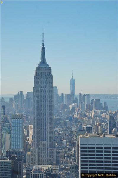 2017-10-20 New York. (227)227