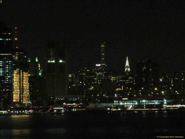 2017-10-20 New York. (23)023