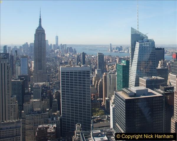 2017-10-20 New York. (233)233