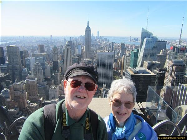 2017-10-20 New York. (237)237