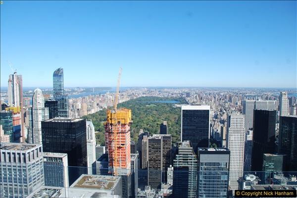 2017-10-20 New York. (244)244