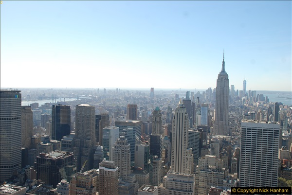 2017-10-20 New York. (252)252