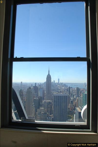 2017-10-20 New York. (259)259