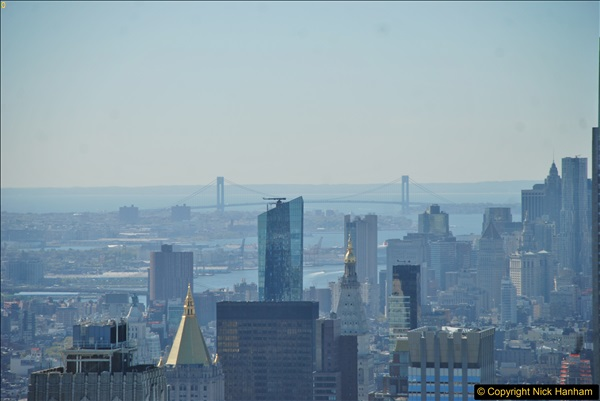 2017-10-20 New York. (260)260