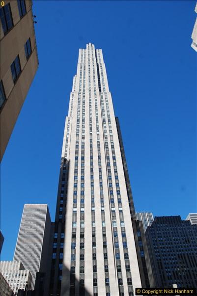 2017-10-20 New York. (265)265