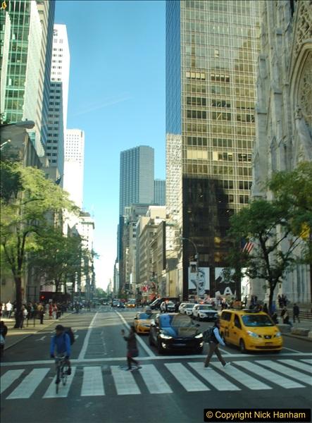 2017-10-20 New York. (268)268